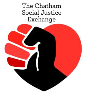 The Chatham Social Justice Exchange