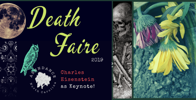 Death Faire 2019